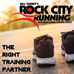 RockCity.png